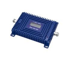 Репитер 3G Baltic Signal BS-3G-65 (65 дБ, 50 мВт) фото 2