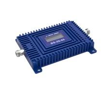 Репитер 3G Baltic Signal BS-3G-65 (65 дБ, 50 мВт) фото 3