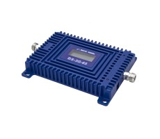Репитер 3G Baltic Signal BS-3G-65 (65 дБ, 50 мВт) фото 4