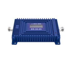 Репитер 3G Baltic Signal BS-3G-65 (65 дБ, 50 мВт) фото 5