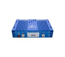 Репитер 3G Baltic Signal BS-3G-80 (80 дБ, 500 мВт) фото 1