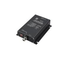 Репитер 3G Kroks RK2100-70M N (70 дБ, 50 мВт) фото 1