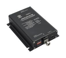 Репитер 3G Kroks RK2100-70M N (70 дБ, 50 мВт) фото 2