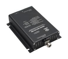 Репитер 3G Kroks RK2100-70M N (70 дБ, 50 мВт) фото 3