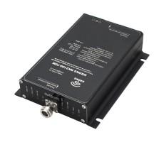 Репитер 3G Kroks RK2100-70M N (70 дБ, 50 мВт) фото 4