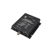 Репитер GSM+3G Kroks RK900/2100-55 N (60 дБ, 50 мВт)