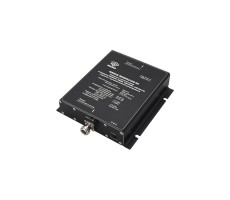 Репитер GSM+3G Kroks RK900/2100-55 N (60 дБ, 50 мВт) фото 1
