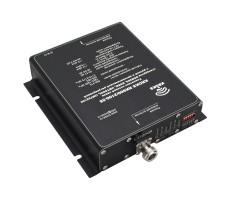 Репитер GSM+3G Kroks RK900/2100-55 N (60 дБ, 50 мВт) фото 3