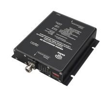 Репитер GSM+3G Kroks RK900/2100-55 N (60 дБ, 50 мВт) фото 4