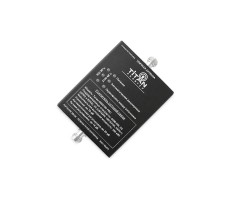 Репитер GSM/3G Titan-900/2100 PRO (70 дБ, 200 мВт) фото 1