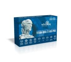 Репитер GSM/3G Titan-900/2100 PRO (70 дБ, 200 мВт) фото 6