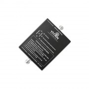 Репитер GSM/LTE1800+3G Titan-1800/2100 PRO