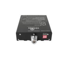 Репитер GSM/LTE1800+3G Titan-1800/2100 PRO фото 2