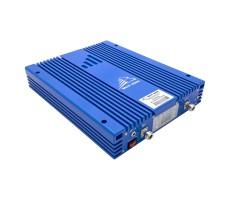 Репитер GSM900+GSM/LTE1800+3G Baltic Signal BS-GSM/DCS/3G-80 (80 дБ, 1000 мВт) фото 3