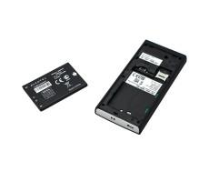 Роутер 3G/4G-WiFi Alcatel OneTouch Link Y800 фото 6