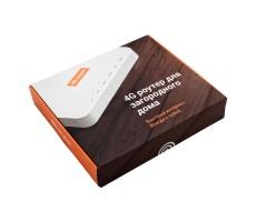 Роутер 4G-WiFi Skylink V-FL500 фото 8