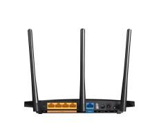 Роутер USB-WiFi TP-Link Archer C59 (AC1350) фото 3