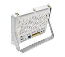 Роутер USB-WiFi TP-Link Archer C9 (AC1900) фото 3
