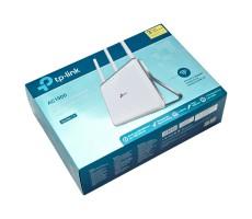 Роутер USB-WiFi TP-Link Archer C9 (AC1900) фото 8