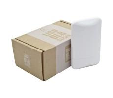Точка доступа WiFi LigoWave LigoDLB 5-15 (5 ГГц, 100 мВт) фото 5