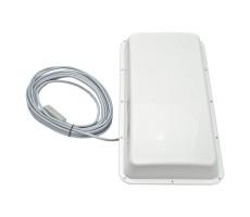 Усилитель 3G/4G Дача-Универсал 2x2 USB на базе антенны со встроенным модемом фото 2