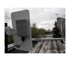 Внешний 3G/4G/LTE-роутер ASTRA MIMO LAN BOX фото 11