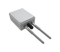 Внешний 3G/4G-роутер BASE MIMO LAN BOX фото 1