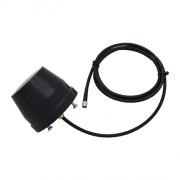 Антенна GSM/3G SOTA 996 (Врезная, 5 дБ)