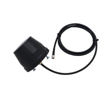 Антенна GSM/3G SOTA 996 (Врезная, 5 дБ) фото 1