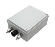 Антенна PRISMA 3G/4G MIMO LAN BOX со встроенным модемом и роутером фото 2