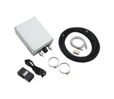 Антенна PRISMA 3G/4G MIMO LAN BOX со встроенным модемом и роутером фото 5