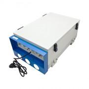Бустер RF-Link 2100/2600-50-40