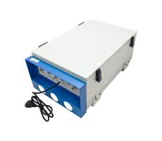 Бустер RF-Link 2100/2600-50-40 фото 1
