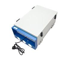 Бустер RF-Link 2100/2600-50-40 фото 2