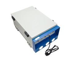 Бустер RF-Link 2100/2600-50-40 фото 4