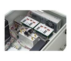 Бустер RF-Link 2100/2600-50-40 фото 6