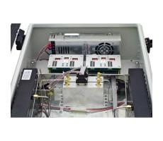 Бустер RF-Link 2100/2600-50-40 фото 7