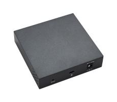 Коммутатор TP-Link TL-SG105E V3 (5 x 1000 Mbps) фото 3