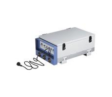 Линейный усилитель Tellin TL-1800/2100/2600-50-40 фото 1