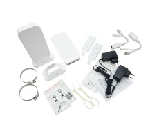 Радиомост MikroTik Wireless Wire (RbwAPG-60ad kit) фото 5