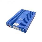 Репитер GSM+3G+4G Baltic Signal BS-GSM/3G/4G-80 PRO (80 дБ, 2000 мВт)