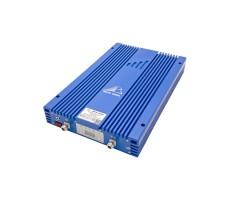 Репитер GSM+3G+4G Baltic Signal BS-GSM/3G/4G-80 PRO (80 дБ, 2000 мВт) фото 1