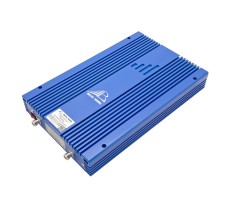Репитер GSM+3G+4G Baltic Signal BS-GSM/3G/4G-80 PRO (80 дБ, 2000 мВт) фото 2