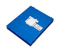 Репитер GSM+3G Baltic Signal BS-GSM/3G-75 (75 дБ, 320 мВт) фото 3