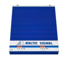 Репитер GSM+3G Baltic Signal BS-GSM/3G-75 (75 дБ, 320 мВт) фото 4