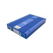 Репитер GSM/LTE1800+3G+4G Baltic Signal BS-DCS/3G/4G-80 PRO (80 дБ, 2000 мВт)