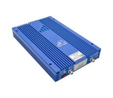 Репитер GSM/LTE1800+3G+4G Baltic Signal BS-DCS/3G/4G-80 PRO (80 дБ, 2000 мВт) фото 2