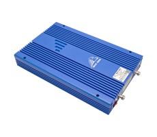 Репитер GSM/LTE1800+3G+4G Baltic Signal BS-DCS/3G/4G-80 PRO (80 дБ, 2000 мВт) фото 3