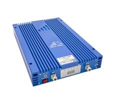 Репитер GSM900+GSM/LTE1800+3G Baltic Signal BS-GSM/DCS/3G-80 PRO (80 дБ, 2000 мВт) фото 2