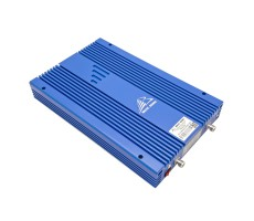 Репитер GSM900+GSM/LTE1800+3G Baltic Signal BS-GSM/DCS/3G-80 PRO (80 дБ, 2000 мВт) фото 3